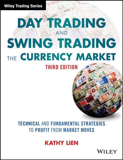 معاملات روزانه و معاملات سوئینگ در بازار ارز