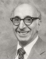 ریچارد دونچیان