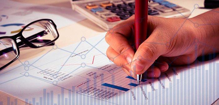 پلن معاملاتی فارکس